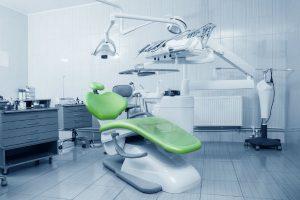 стоматология акции