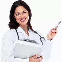 стоматология запись на прием
