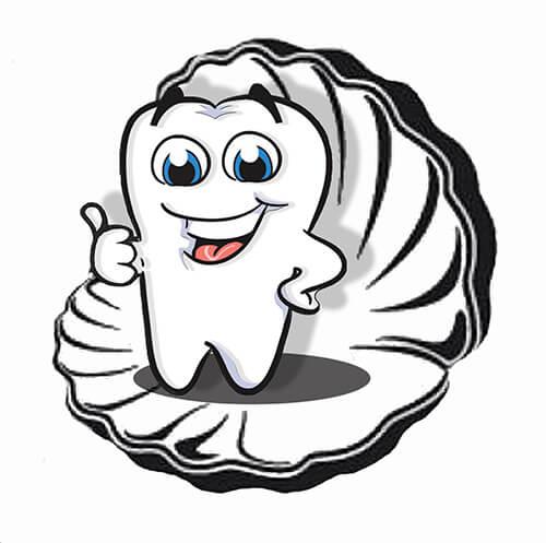 Как жемчужины помогают разработкам стоматологов