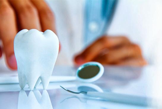 Как найти идеального стоматолога