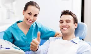 6 интересных фактов о стоматологии и стоматологах