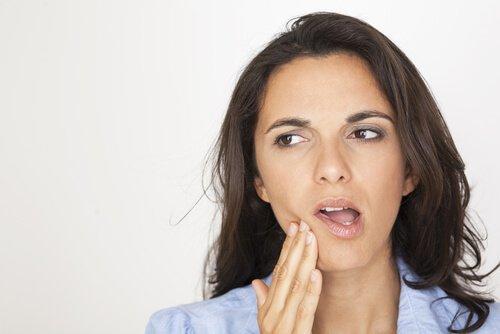 Всегда ли боль в полости рта говорит о больном зубе?