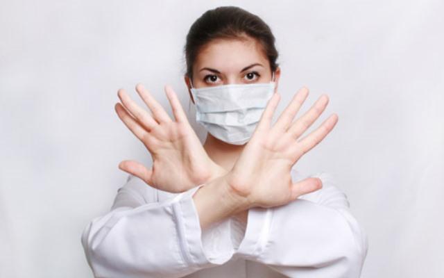 Может ли стоматолог отказать в лечении?