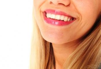 Эстетическая стоматология вчера и сегодня: путь и возможности