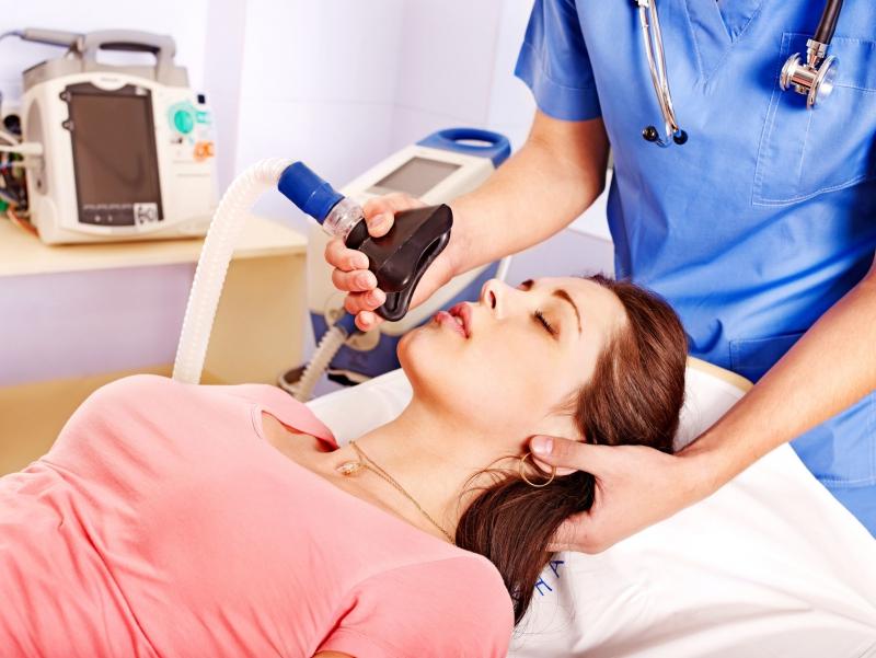 Лечение зубов во сне – спасение от дентофобии
