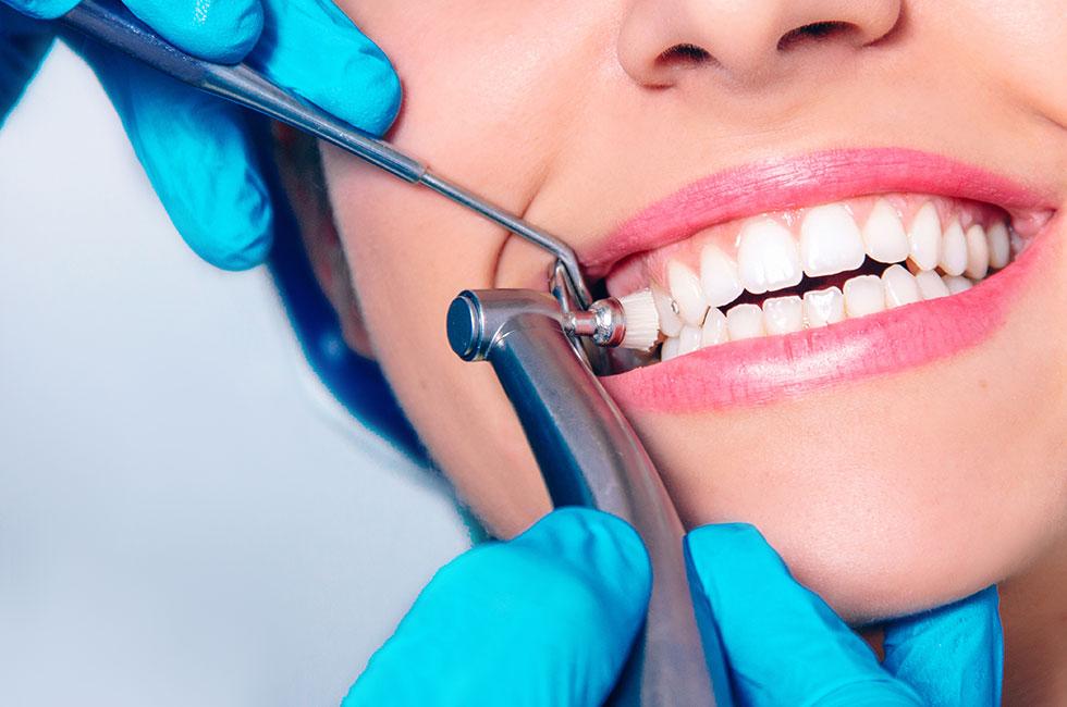 Чистка зубов – а всё ли вы делаете правильно?