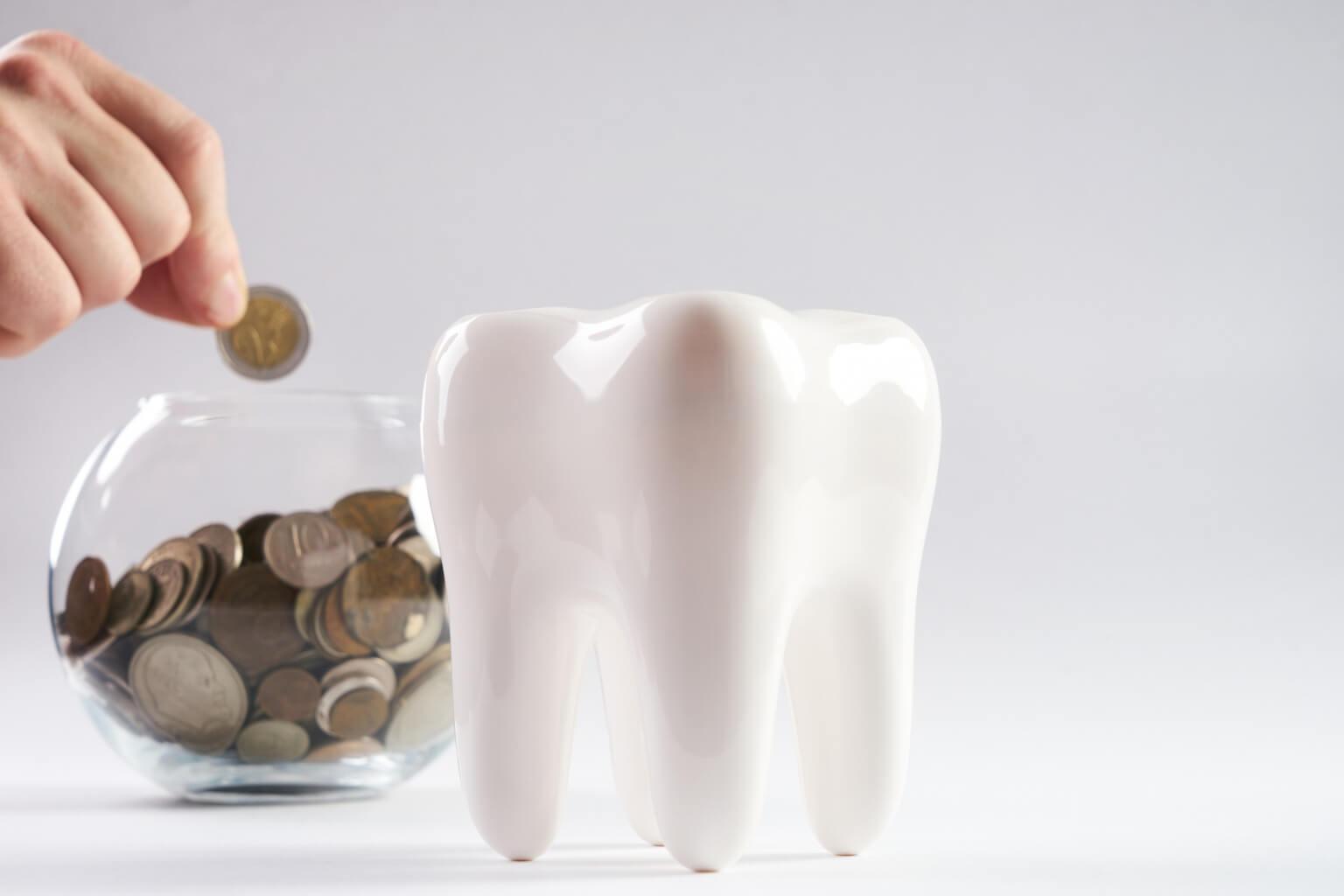 Платная стоматология: всегда ли это так дорого?